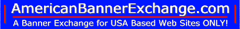 Join The American Banner Exchange